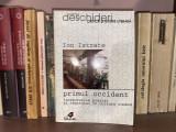 Cumpara ieftin Începuturile poeziei și teatrului în cultura română - Ion Istrate