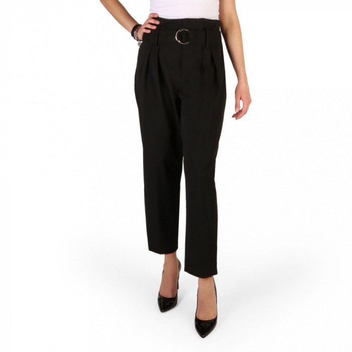 Pantaloni Guess - 82G140_8674Z - Femei