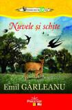 Nuvele si schite - Emil Garleanu
