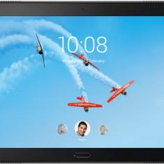 Tableta Lenovo Tab P10 TB-X705F, Procesor Octa-Core 1.8GHz, IPS Capacitive touchscreen 10.1inch, 4GB RAM, 64GB Flash, 8MP, Wi-Fi, Bluetooth, Android (