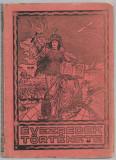 Evezredek tortenete volumul VIII 1916 Primul Razboi Mondial