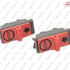 Buton - Comutator - ON / OFF / Oprit / Pornit Drujba Husqvarna 371