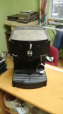 Aparat cafea cu Capsule Nespresso Koenig