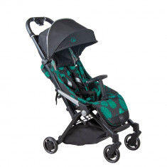 Carucior sport Lanza Jungle Coletto for Your BabyKids
