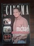 Revista Pro Cinema nr. 41 (1999)