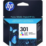 Cartus cerneala HP 301 Color