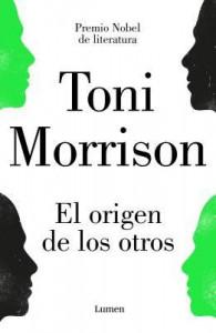 El Origen de Los Otros / The Origin of Others