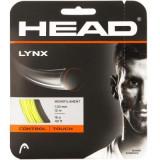 Cordaj Tenis Head Lynx 1,30mm