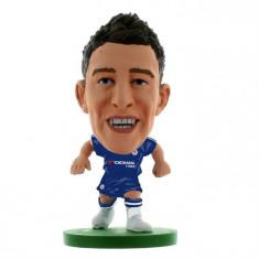 Figurina Soccerstarz Chelsea Gary Cahill