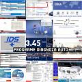soft auto diagnoza renault clip 193 ultima versiune 2019