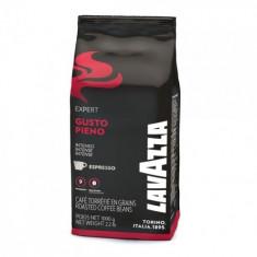Lavazza Gusto Pieno Cafea Boabe 1Kg