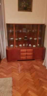 Mobila frumoasa pentru sufragerie foto