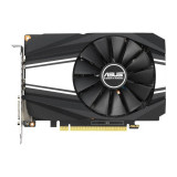 Placa video Asus nVidia GeForce GTX 1660 SUPER Phoenix 6GB GDDR6 192bit