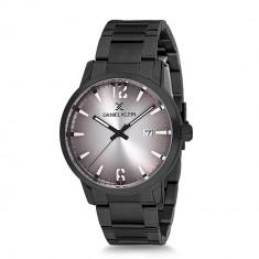 Ceas pentru barbati, Daniel Klein Premium, DK12129-3