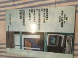 Bazele informaticii exemple de utilizare a instructiunilor si functiilor