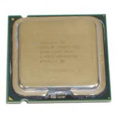 Procesor PC SH Intel Core 2 Duo E6300 SL9TA/SL9SA/SLGU9 1.86Ghz