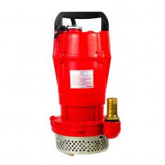 Pompa submersibila Joka, 750 W, 10000 l/h, 32 m