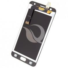 Lcd, asus zenfone 4 selfie zd553kl + touch, white