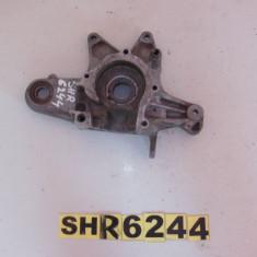 Carter bloc motor lateral generator Franco Morini 50cc (Italjet Formula, SR, Catana)