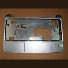 Palmrest cu tocuhpad HP MINI 210-2000 622345-001