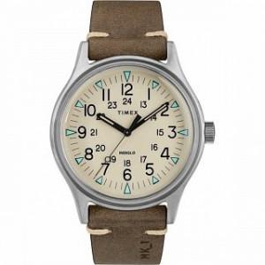 Ceas bărbătesc Timex TW2R96800