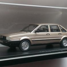 Macheta VW Passat B2 (Santana) 1986 - BOS 1/43