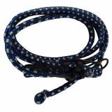 Corzi elastice fixare marfa Ro Group, 2 buc/set, RoGroup