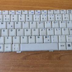 Tastatura Laptop MSI K022422B1 netestata #56938
