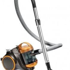 Aspirator fara sac Clatronic Eco Cyclon 700W Handy KitchenServ