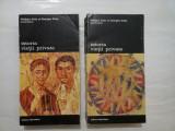 Istoria vietii private - volumele 1+2 - Duby, Aries