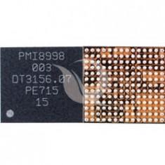 Power amplifier ic, samsung galaxy s8 g950, power ic pmi 8998 003