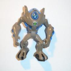 bnk jc Figurina Ben 10