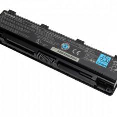 45. Baterie laptop Toshiba Satellite M115 PA5109U-1BRS |NETESTATA.