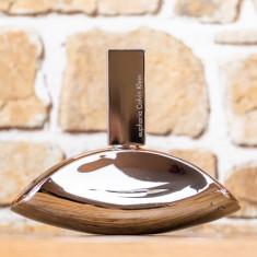 Calvin Klein Euphoria 100 ml | Parfum Tester