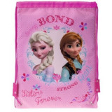 Sac Frozen Strong Bond