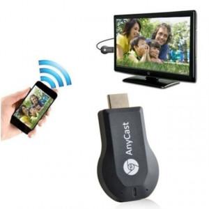 STICK WIRELESS TV,TRIMITI CONTINUTUL DE PE TELEFON,TABLETA,PC DIRECT PE TV,HD!