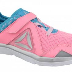 Pantofi sport Reebok Fusion Runner K BD2320 pentru Copii, 27 - 34, Roz