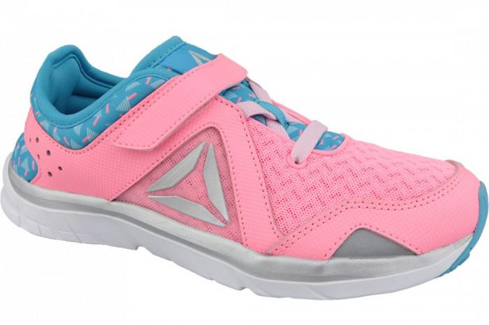 Pantofi sport Reebok Fusion Runner K BD2320 pentru Copii