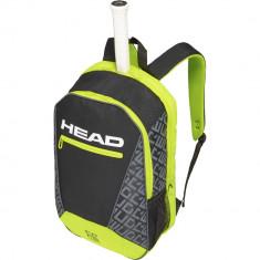 Cumpara ieftin Core Backpack