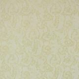 Cumpara ieftin Tapet floral Palitra 1362-23