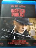 Public Enemies (BluRay)