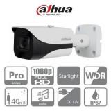 Camera supraveghere video exterior Dahua HAC-HFW2241E-A-0360B