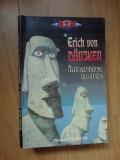 W0d Intoarcerea la stele - Erick von Daniken