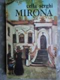 Mirona - Cella Serghi ,275248