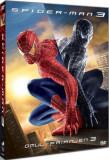 Omul-Paianjen 3 / Spider-Man 3 - DVD Mania Film, Sony