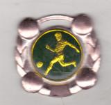 Bnk md Medalie Campionat republican juniori 1 1986-1987 fotbal