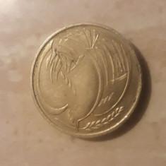 Anglia - 2 pounds 1995- jubiliar.