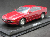 Macheta BMW 850I DelPrado 1:43