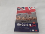 English Today vol 5-RF3/0