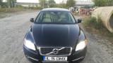 Volvo s80, Motorina/Diesel, Berlina